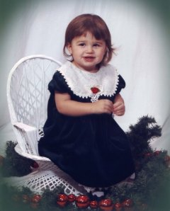 Abby - Dec '01