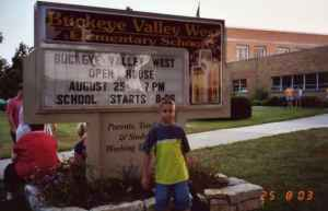 Cody_School0803_sm