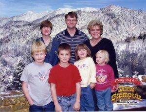 DixieStampede_All2003_Hills_sm