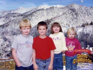 DixieStampede_Kids2003_Hills_sm