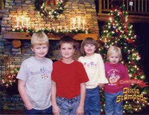 DixieStampede_Kids2003_tree_sm