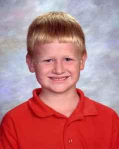 Jeffy School Picture