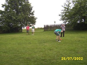 Picture_0274