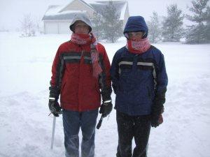 blizzard2008