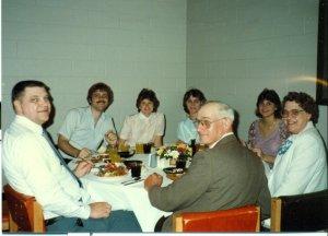 Image62_1986
