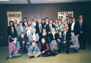 Image79_1998_funeral