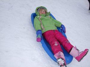 sledding11