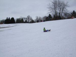 sledding12