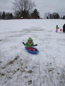 sledding13