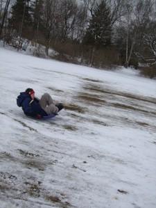 sledding14
