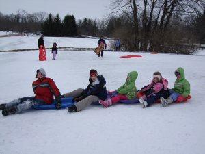 sledding2
