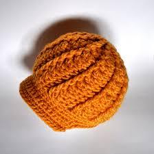 orangehatimage